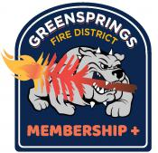 firedogs-membership-plus