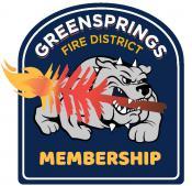 firedogs-membership